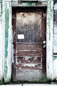 Puerta 08