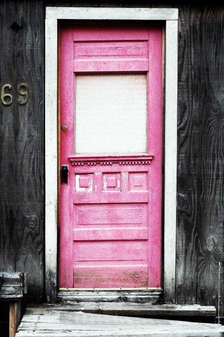 Puerta 10
