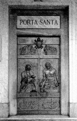 Puerta 11
