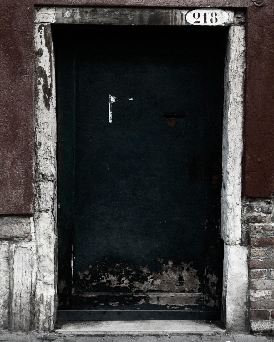 Puerta 14