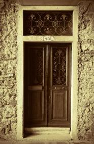 Puerta 09