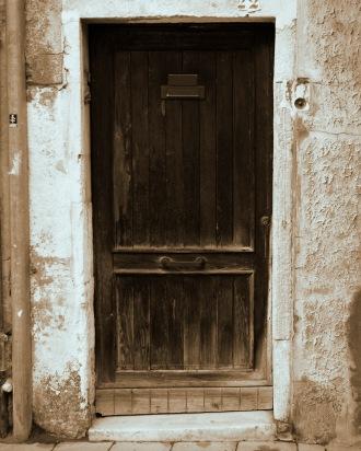 Puerta 05