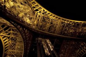 AleS Eiffel 1