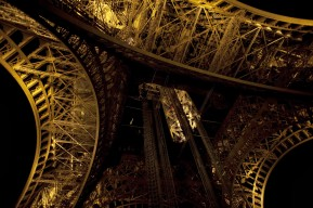 AleS Eiffel 2