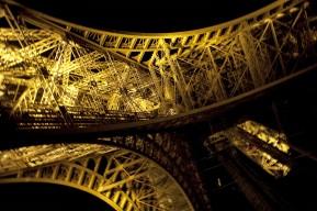 AleS Eiffel 3