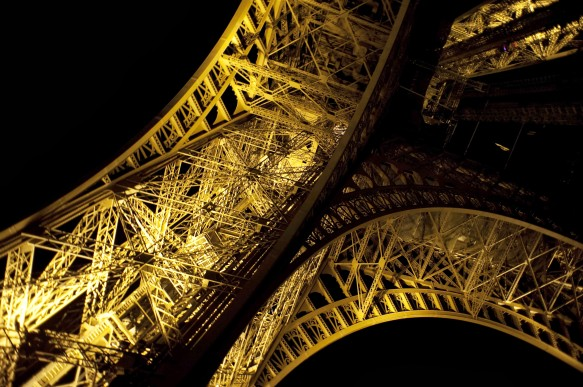 AleS Eiffel 4