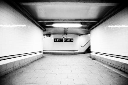 AleS exit