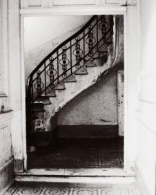Puerta 02