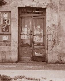 Puerta 03