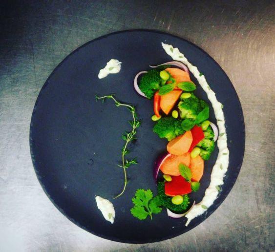 Porfolio_food 01