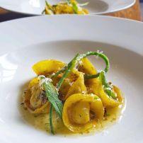 Porfolio_food 011
