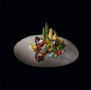 Porfolio_food 03