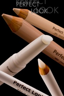 Faber Castell perfectlook2
